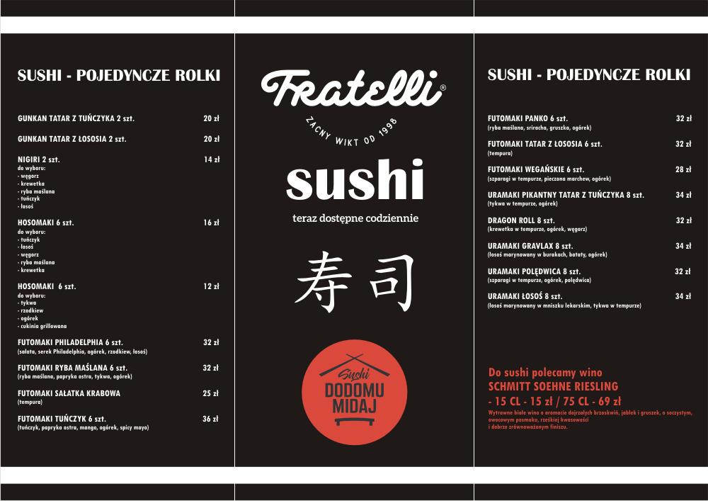 sushi_lipiec20201